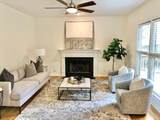 MLS# 2260580 - 901 Magnolia Ct in Magnolia Place Subdivision in Nashville Tennessee - Real Estate Home For Sale