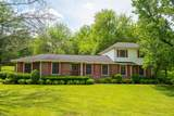 MLS# 2260581 - 204 Foxboro Dr in Hedgewood Hills Subdivision in Madison Tennessee - Real Estate Home For Sale