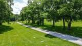 618 Greenvale Rd - Photo 3