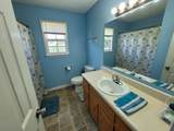 247 Waterford Dr - Photo 12