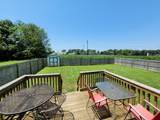 247 Waterford Dr - Photo 14