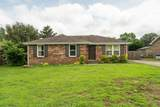 704 Cayce Dr - Photo 1