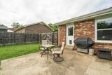 704 Cayce Dr - Photo 21