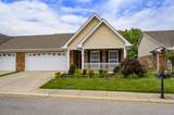 MLS# 2260620 - 626 Village Green Cir in Cottages At Innsbrooke Ph3 Subdivision in Murfreesboro Tennessee - Real Estate Condo Townhome For Sale