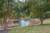 1138 Woodbury Falls Ct - Photo 30