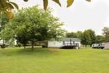 210 Longview Dr - Photo 18