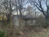 3134 Old Highway 109 - Photo 1