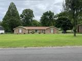 625 Hidden Acres Dr - Photo 1