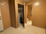 625 Hidden Acres Dr - Photo 43