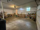 625 Hidden Acres Dr - Photo 44