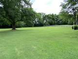 625 Hidden Acres Dr - Photo 46
