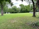 625 Hidden Acres Dr - Photo 47
