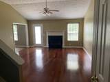 3153 Holsted Dr - Photo 2