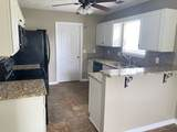 3153 Holsted Dr - Photo 3