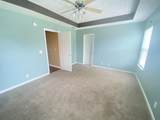 3153 Holsted Dr - Photo 4
