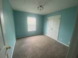3153 Holsted Dr - Photo 5