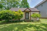 MLS# 2260711 - 403 High St in Flatrock Subdivision in Nashville Tennessee - Real Estate Home For Sale