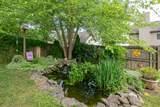 7243 Cox Pike - Photo 29