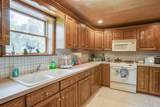 400 4th Ave - Photo 11
