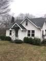 6370 Eatons Creek Rd - Photo 1