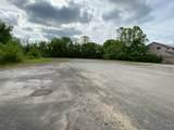 1611 Huntsville Hwy - Photo 8