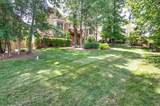 96 Governors Way - Photo 47
