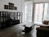 600 12th Avenue S - Photo 6