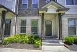 MLS# 2260792 - 555 Gresham Ln, Unit 1B in 555 Main Subdivision in Murfreesboro Tennessee - Real Estate Home For Sale