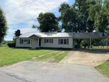 2118 Ardmore Hwy - Photo 1