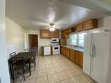 2118 Ardmore Hwy - Photo 11
