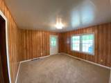 2118 Ardmore Hwy - Photo 12