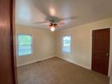 2118 Ardmore Hwy - Photo 13