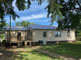2118 Ardmore Hwy - Photo 3