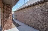 336 Buckner Circle - Photo 18