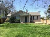 MLS# 2260816 - 4205 Lone Oak Rd in 4205 Lone Oak Manor Subdivision in Nashville Tennessee - Real Estate Home For Sale