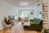 1325 5th Ave - Photo 12
