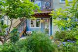 1325 5th Ave - Photo 4