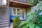 1325 5th Ave - Photo 6