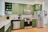 1325 5th Ave - Photo 10