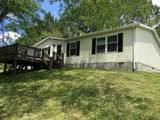 MLS# 2260847 - 991 Berea Church Rd in Conatser & Bay Farms Subdivision in Lebanon Tennessee - Real Estate Home For Sale
