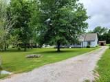 4061 Caney Creek Ln - Photo 4
