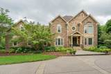 MLS# 2260898 - 9013 Brentmeade Blvd in Brentmeade Est Sec 4 Subdivision in Brentwood Tennessee - Real Estate Home For Sale
