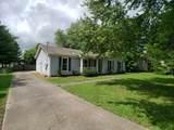 650 Tylertown Rd - Photo 2