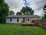 650 Tylertown Rd - Photo 27