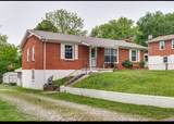 MLS# 2260913 - 105 Gardendale Dr in Graceland Acres Sec 3 Subdivision in Columbia Tennessee - Real Estate Home For Sale