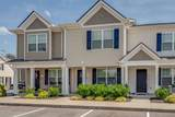 MLS# 2260918 - 2344 Epoch Dr in Heritage Place Ph 1 Subdivision in Murfreesboro Tennessee - Real Estate Condo Townhome For Sale