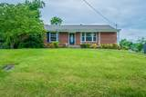 MLS# 2260920 - 3062 Jenry Dr in Stanford Country Club Esta Subdivision in Nashville Tennessee - Real Estate Home For Sale