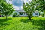 MLS# 2260940 - 4209 Higdon Dr in Parkway East Sec 2 Subdivision in Murfreesboro Tennessee - Real Estate Home For Sale