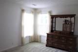 3105 Remington Park Ct - Photo 8