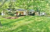 MLS# 2260996 - 1049 Overton Lea Rd in Lealand Subdivision in Nashville Tennessee - Real Estate Home For Sale